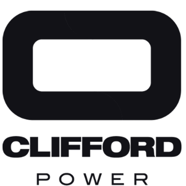 Clifford Power