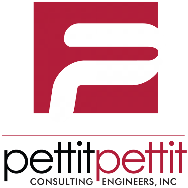 Pettit & Pettit Consulting Engineers